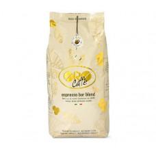 Кофе в зернах  ESPRESSO  BAR BLEND