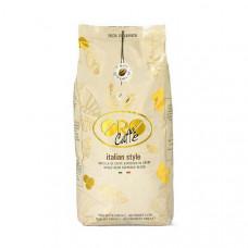 Кофе зернах ITALIAN STYLE