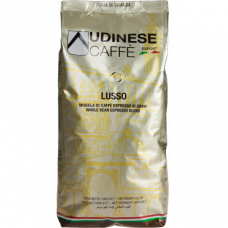 UDINESE CAFFE' LUSSO