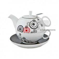 """Набор Чай для одного """"Калипсо"""""""