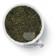 Gutenberg Японский чай Асамуши Сенча