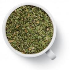Чайный напиток Gutenberg Мята мелко резаная (2-4 мм)