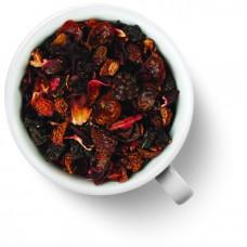 Чайный напиток Gutenberg Фруктовый сад