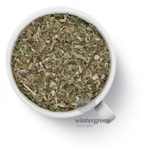Чайный напиток Gutenberg Мыс целебных трав