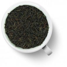 Gutenberg Плантационный черный чай Цейлон ОР (329)