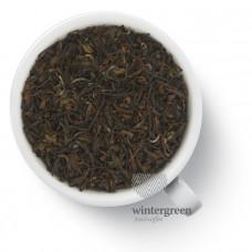 Gutenberg Плантационный черный чай Индия Дарджилинг Ришихат SFTGFOP1