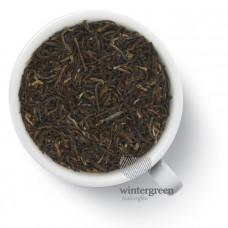 Gutenberg Плантационный черный чай Индия Дарджилинг Марибонг 2-ой сб FTGFOP1