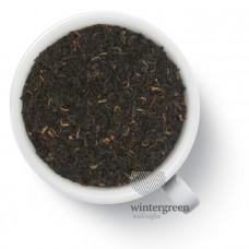 Gutenberg Плантационный чай Индия Ассам BLEND ST.TGFBOP