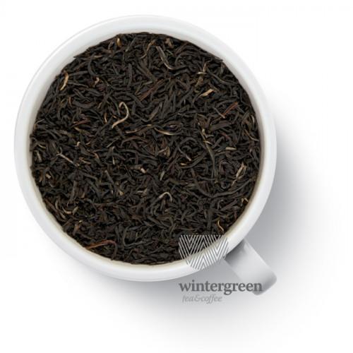 Плантационный черный чай Gutenberg Кения OP1 Малайка
