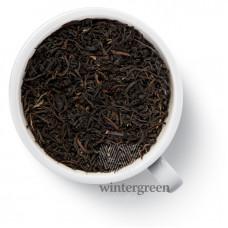 Gutenberg Плантационный черный чай Индия Ассам СТ.101