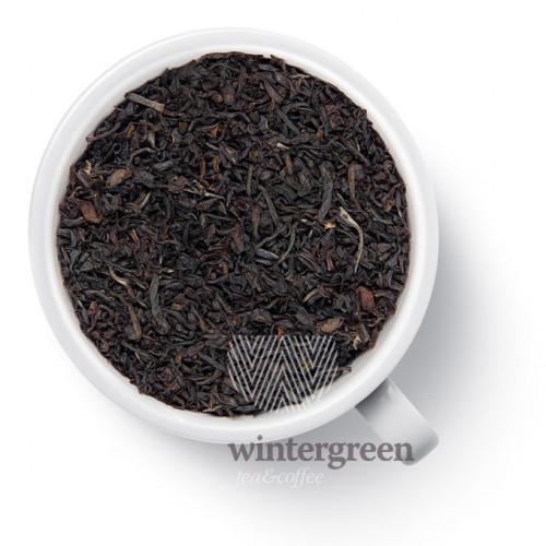 Плантационный черный чай Gutenberg Кения OPA