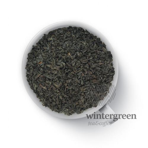 Gutenberg Плантационный чай Цейлон Пекое / Лунугала