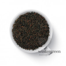 Gutenberg Плантационный чай Цейлон OP1 Намунукула