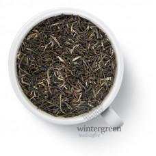 Непальский плантационный чёрный чай Gutenberg Золотой Непал (Golden Ilam)