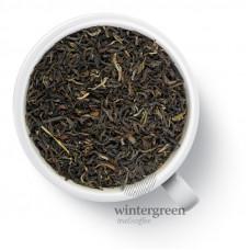 Непальский плантационный чёрный чай Gutenberg Чёрный Бриллиант