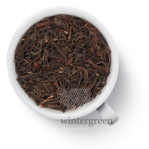 Непальский плантационный чёрный чай Gutenberg Такура (Takura)