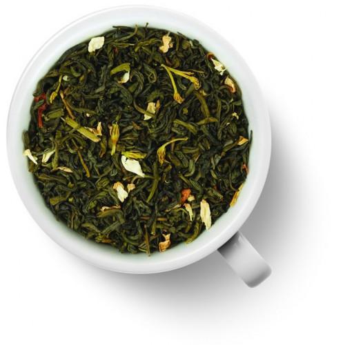 Китайский элитный чай Gutenberg Моли Хуа Ча (Китайский классический с жасмином)