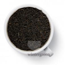 Чай Gutenberg черный ароматизированный Шотландский Завтрак