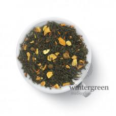 Чай Gutenberg черный Драгоценный