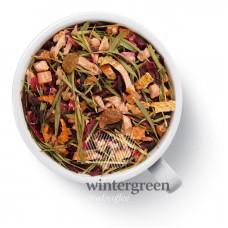 Чайный напиток Gutenberg Райское Яблоко