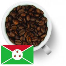 """Кофе """"Malongo"""" БУРУНДИ 1 кг"""