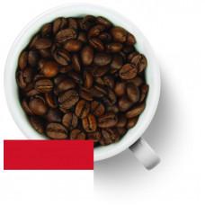 """Кофе """"Malongo"""" ЯВА МАКАССАР 1 кг"""