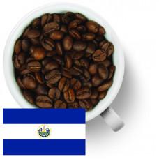 """Кофе """"Malongo"""" САЛЬВАДОР 1 кг"""