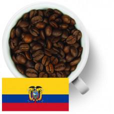 """Кофе """"Malongo"""" ГАЛАПАГОС 1 кг"""