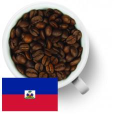 """Кофе """"Malongo"""" ГАИТИ 1 кг"""