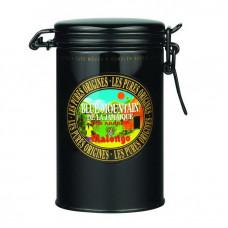 """Кофе """"Malongo"""" Ямайка Блю Маунтан 250 грамм"""