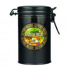 """Кофе """"Malongo"""" Гаити 250 грамм"""