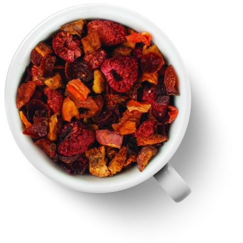 Чайный напиток Gutenberg Малиновый коктейль
