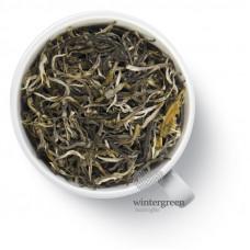 Китайский элитный чай Gutenberg Инь Чжень (Серебряные иглы) 1 категории