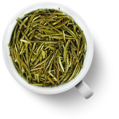 Китайский элитный чай Gutenberg Инь Чжень (Серебряные иглы)