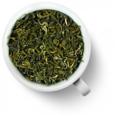 Китайский элитный чай Gutenberg Бай Мао Хоу (Император Снежных Обезьян)