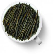 Китайский элитный чай Gutenberg Ку Дин ( Горький чай из провинции Ханьна)
