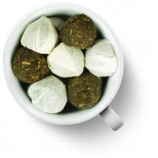 Китайский элитный чай Gutenberg Туо ча (Прессованный чай)
