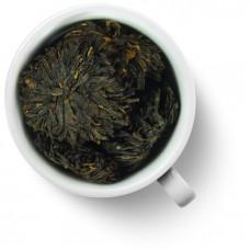 Китайский элитный чай Gutenberg Хун Му Дань (Черный пион)