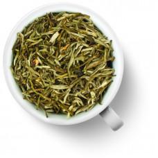 Китайский элитный чай Gutenberg Моли Инь Чжень с жасмином