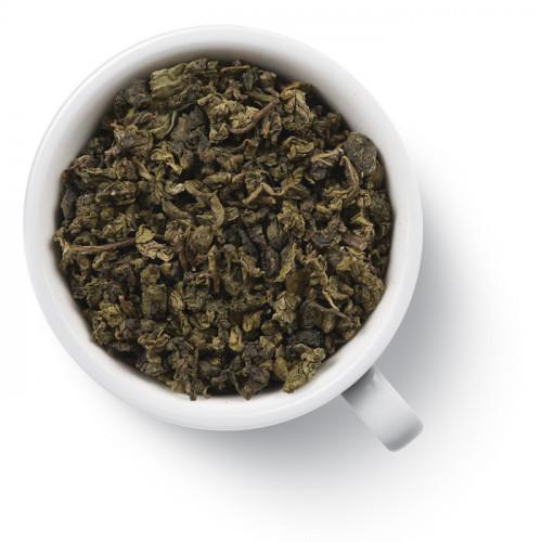 Китайский элитный чай Gutenberg Хуан Цзинь Гуй