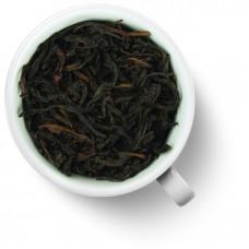 Китайский элитный чай Gutenberg Да Хун Пао (Большой красный халат)
