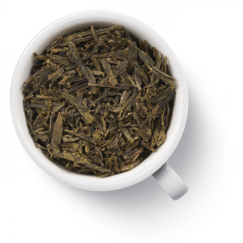 Китайский элитный чай Gutenberg Дин гу да фан