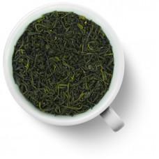 Китайский элитный чай Gutenberg Мо Фун с горы Е Мэй (упаковка 100 грамм)