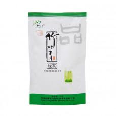 Китайский элитный чай Gutenberg Жасминовый упаковка 100 г