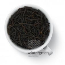 Китайский элитный чай Gutenberg Фэн Хуан Дань Цун (Одинокие кусты с горы Фэн Хуан) 180 грамм Бумажный пакет