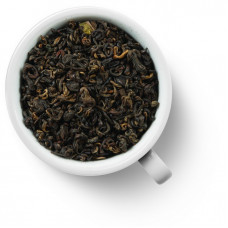 Китайский элитный чай Gutenberg Хун Чжень Луо (Золотая улитка)
