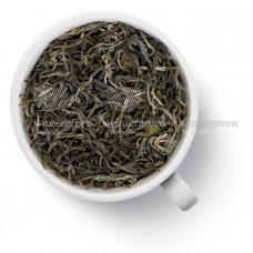 Китайский элитный чай Gutenberg Хуан Шань Маофен