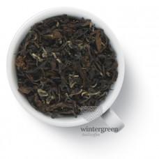 Китайский элитный чай Gutenberg Дун Фан Мэй Жен (Восточная красавица) рассыпной