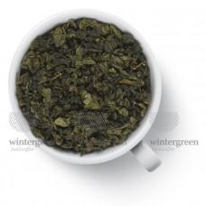 Китайский элитный чай Gutenberg Тегуанинь Мао Се (Ворсистый Краб)