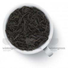Китайский элитный чай Gutenberg Уи Жоу Гуй (Сладкая Корица с гор Уи)